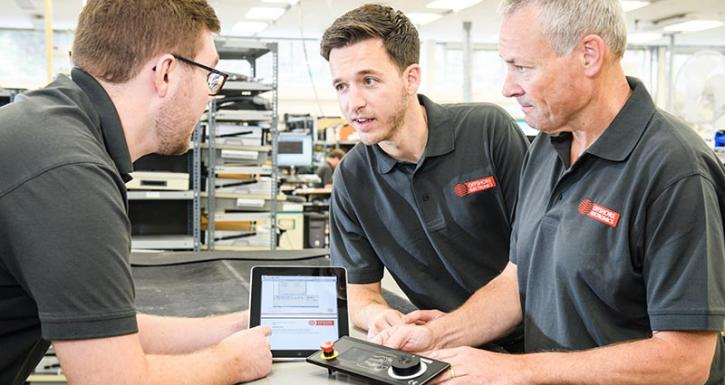 Design for Manufacturing: Why it's important