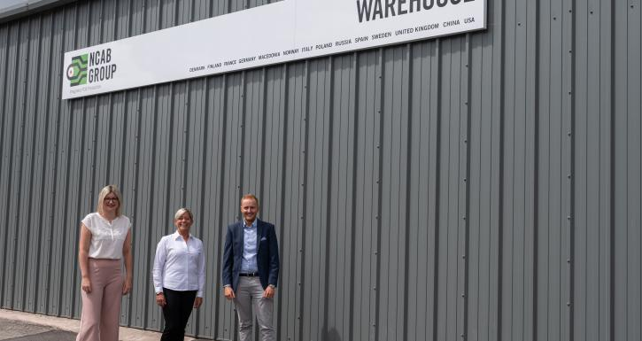 Offshore Electronics Signs Sole Source PCB Partnership with NCAB Group