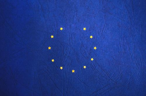 Brexit and what it means to our customers
